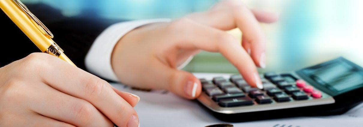 ARS Fee Calculator
