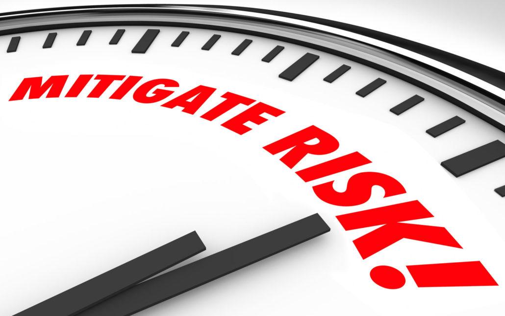 Alta Best Practices Certification Allegiant Reverse
