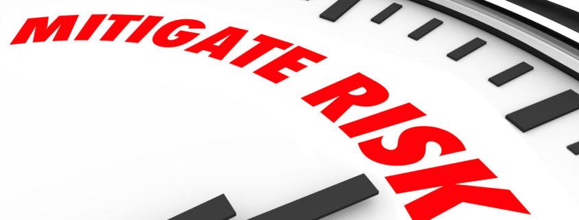 ALTA Best Practices Certification – Allegiant Reverse